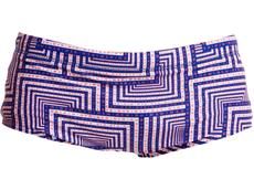 Funky Trunks I Said Swim Boys Badehose Classic Trunks