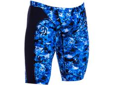 Funky Trunks Predator Freeze Boys Jammer - 140 (24)