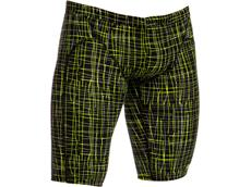 Funky Trunks Slash´n Burn Mens Jammer