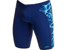 Funky Trunks Another Dimension Mens Jammer