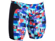 Funky Trunks Vincent Van Funk Mens Jammer - 4 (32)