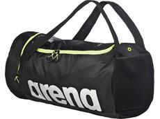 Arena Fast Duffle Tasche Rucksack 50 Liter