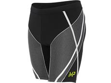 MP Michael Phelps Fast Jammer Badehose 42 cm