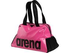 Arena Fast Shoulder Bag Big Logo Tasche