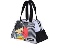 Arena Fast Shoulder Bag Allover Tasche 32x55x27 cm (35 l)