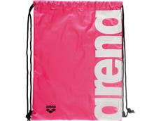 Arena Fast Swimbag Tasche