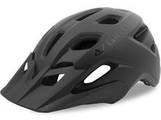 Giro Fixture MIPS 2021 Helm