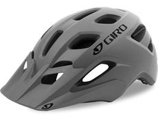 Giro Fixture XL MIPS 2021 Helm