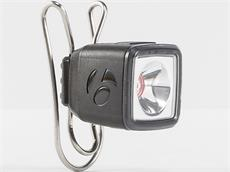 Bontrager Flare R City USB LED Sicherheitsleuchte