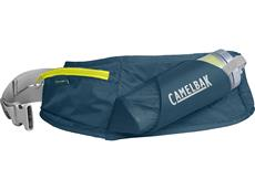 CamelBak Flash Belt Trinkgürtel inkl. 500ml Trinkflasche