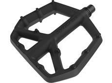 Syncros Flat Pedals Squamish III Pedal black