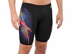 Mad Wave Flow Jammer Badehose
