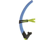 MP Michael Phelps Focus Junior Snorkel Front-Schnorchel - Aqua Sphere