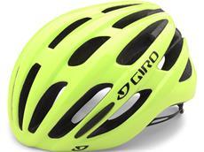 Giro Foray MIPS 2019 Helm