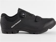 Bontrager Foray MTB Schuh