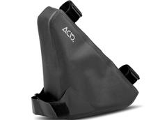 Acid Framebag 4 Rahmentasche black