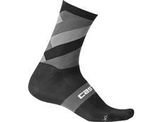 Castelli Free Kit Socken