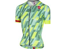 Castelli Free Speed Jersey Damen
