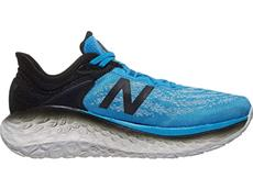 New Balance Fresh Foam More V2 Herren Laufschuh