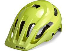Cube Frisk 2021 Helm
