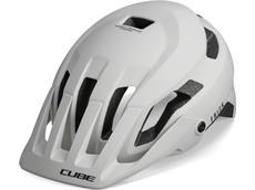 Cube Frisk Teamline 2021 Helm
