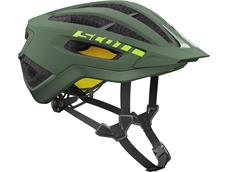 Scott Fuga Plus 2018 Helm