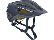 Scott Fuga Plus 2021 Helm