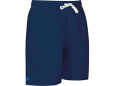 Arena Fundamentals Sides Vent Boxer Watershort