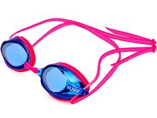Funky Eye Candy Mirror Schwimmbrille