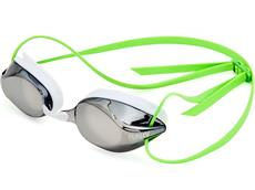 Funky Ice Man Mirror Schwimmbrille