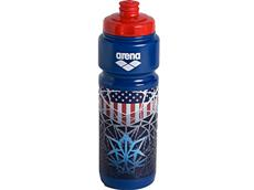 Arena Bishamon Water Bottle Trinkflasche 0,75