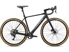 Orbea Gain D30 IX Gravel Roadbike Elektrorad