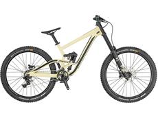 Scott Gambler 720 Mountainbike