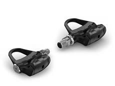 Garmin Rally RK100 Wattmess-Pedalsystem