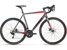 Stevens Gavere Cyclocrossrad