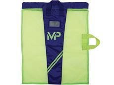 MP Michael Phelps Gear Bag Mesh Tasche