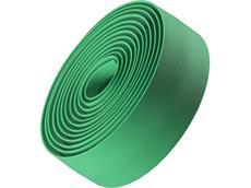 Bontrager Gel Cork Lenkerband - green