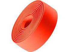 Bontrager Gel Cork Lenkerband - radioactive orange