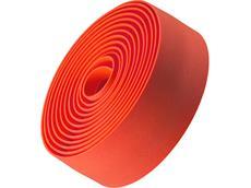 Bontrager Gel Cork Lenkerband - roarange