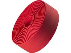 Bontrager Gel Cork Lenkerband - viper red