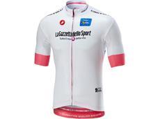 Castelli Giro D'Italia Squadra Trikot