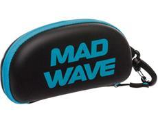 Mad Wave Goggles Case Brillentasche