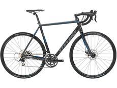 Stevens Gavere 2016 Cyclocrossrad Sondermodell