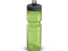 Cube Grip Trinkflasche 750 ml