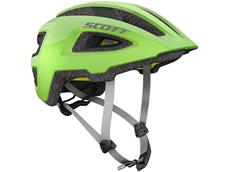 Scott Groove Plus 2018 Helm