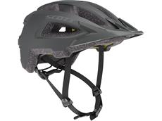 Scott Groove Plus 2020 Helm