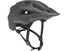 Scott Groove Plus 2021 Helm