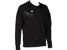 Arena Gym Herren Stretch Crew Neck Sweater