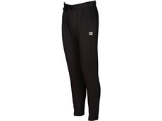 Arena Gym Herren Stretch Pant