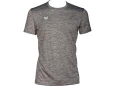 Arena Gym Herren Tech Tee T-Shirt